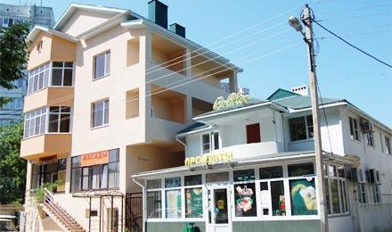 Как сделать предоплату гостиница ладья судак крымофициальный сайт 2015 хостинг серверов минекрафт 1.5.2